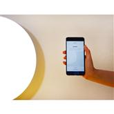 Nutikas valgusti Xiaomi Mi LED Ceiling Light