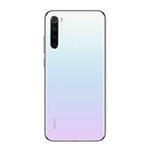 Смартфон Xiaomi Note 8T (64 ГБ)