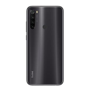 Nutitelefon Xiaomi Note 8T (64 GB)