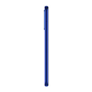 Smartphone Xiaomi Note 8T (64 GB)