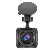 Videoregistraator Navitel NR200 NV