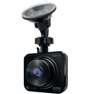 Видеорегистратор Navitel R300 GPS R300GPS