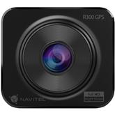 Videoregistraator Navitel R300 GPS