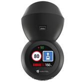 Videoregistraator Navitel R1050
