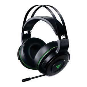 Juhtmevaba peakomplekt Razer Tresher (Xbox One) RZ04-02240100-R3M1