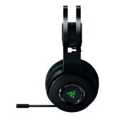 Juhtmevaba peakomplekt Razer Tresher (Xbox One)