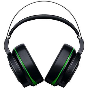Juhtmevaba peakomplekt Razer Thresher (Xbox One)