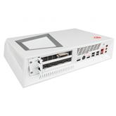 Lauaarvuti MSI Trident 3 Arctic 9SC