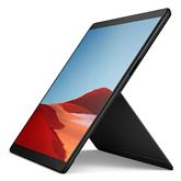 Sülearvuti Microsoft Surface Pro X (256 GB)
