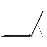 Notebook Microsoft Surface Pro X (256 GB)