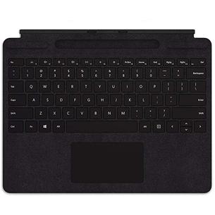 Klaviatuur Microsoft Surface Pro X