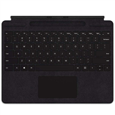 Клавиатура-обложка Surface Pro X, Microsoft