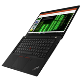 Notebook Lenovo ThinkPad X395