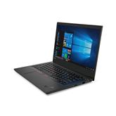 Sülearvuti Lenovo ThinkPad E14