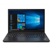 Notebook Lenovo ThinkPad E15