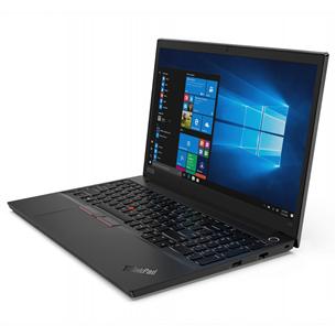 Sülearvuti Lenovo ThinkPad E15