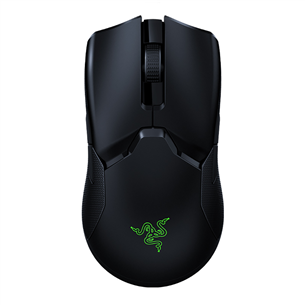 Wireless mouse Razer Viper Ultimate + Dock