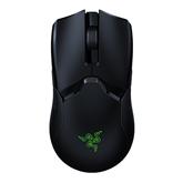 Juhtmevaba hiir Razer Viper Ultimate + dokk