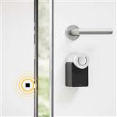 Умный замок Nuki Smart Lock 2.0 (комплект)