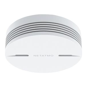 Умный датчик дыма Netatmo NSA-EC