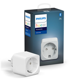 Nutipistik Philips Hue Smart Plug