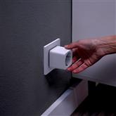 Nutipistik Philips Hue Smart Plug