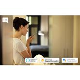 Philips Hue bulb bundle White Bluetooth (GU10)