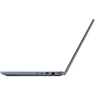 Notebook ASUS ProArt StudioBook Pro X W730G5T
