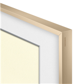 Дополнительная рамка для телевизора Samsung The Frame 65