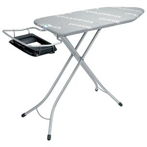 Ironing table, Brabantia (C, 124 x 45 cm) 0220944