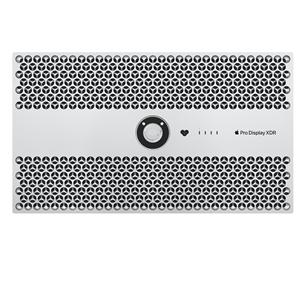 32'' Pro Display XDR Standard монитор, Apple