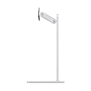 Apple Monitor Pro Stand