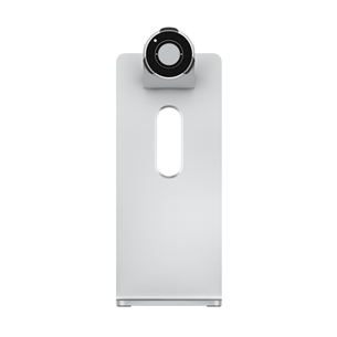 Monitorijalg Apple Monitor Pro Stand