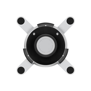 Apple Monitor VESA Mount Adapter