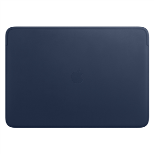 MacBook Pro 16'' leather sleeve Apple