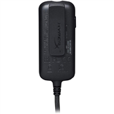 External soundcard for headphones HyperX 7.1