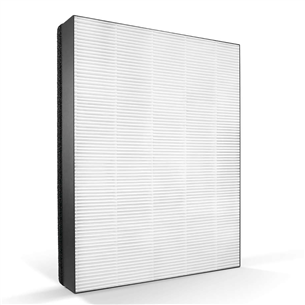 HEPA filter for Philips air purifier AC2729/50 FY1410/30