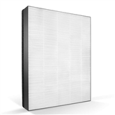 HEPA filter Philips õhupuhastile AC2729/50