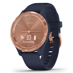 Smart watch Garmin Vivomove 3S