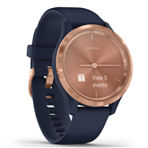 Смарт-часы Garmin Vivomove 3S