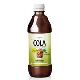 Syrup Cola Stevia Aqvia