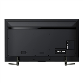 85 Ultra HD LED LCD-teler Sony