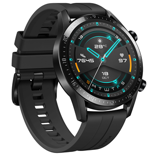 Nutikell Huawei Watch GT 2 Latona (46 mm)