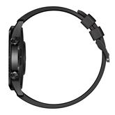 Nutikell Huawei Watch GT 2 Latona (46 mm)