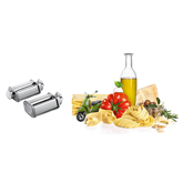 PastaPassion Set for Bosch MUM5 food processor