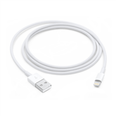 Cable Lightning to USB Apple (1 m)