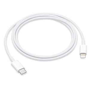 Lightning to USB-C juhe Apple (1 m)