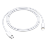 Lightning to USB-C cable Apple (1 m)