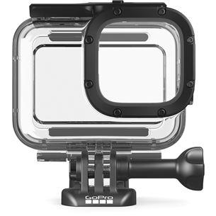 Защитный бокс для камеры GoPro HERO8 Black AJDIV-001
