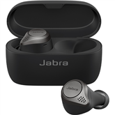 Wireless headphones Jabra Elite 75t